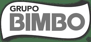 logo-empresa-bimbo