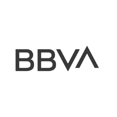 BWA-Web-Logos-06