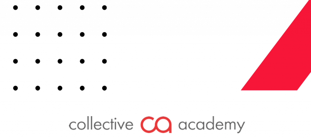 Collective Academy