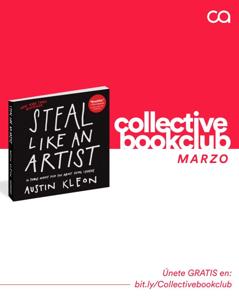 collective bookclub